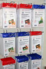 Выбор бумаги для печати совместимыми чернилами
