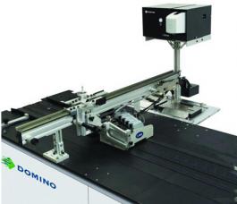 Чернила WWM L16/B – выгодное предложение для печатающей системы Domino L400