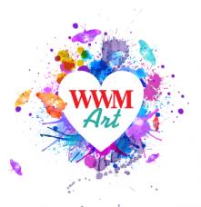 ART WWM – творческая лаборатория по изготовлению сувениров и подарков