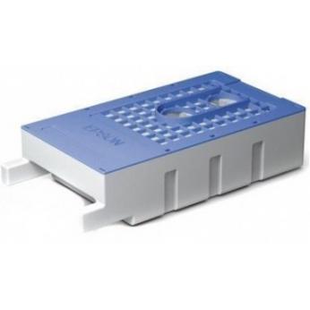 Емкость для отработанных чернил Epson SC-T3000/5000/7000 (C13T619300)