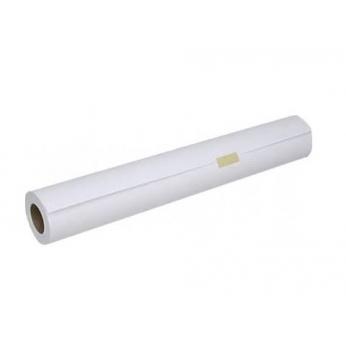 """Бумага Epson Bond Paper Bright 90г/м кв, 24"""" x 50м, (C13S045278)"""