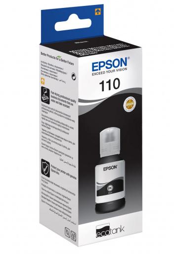 Epson 110