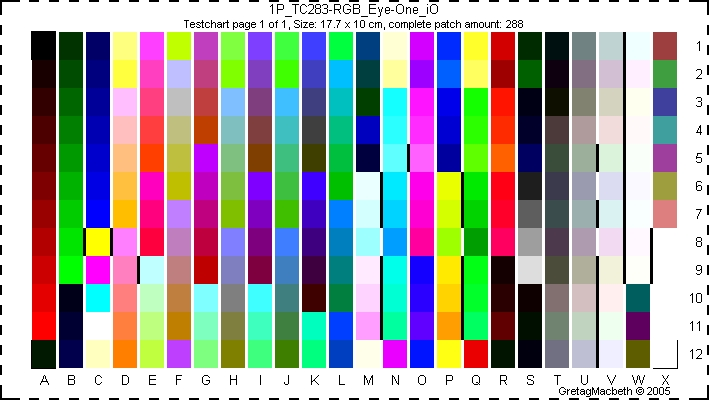 mini-RGB_Eye-One_iO