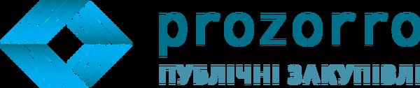 WWM - Prozorro